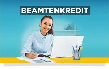 guenstiger beamtenkredit