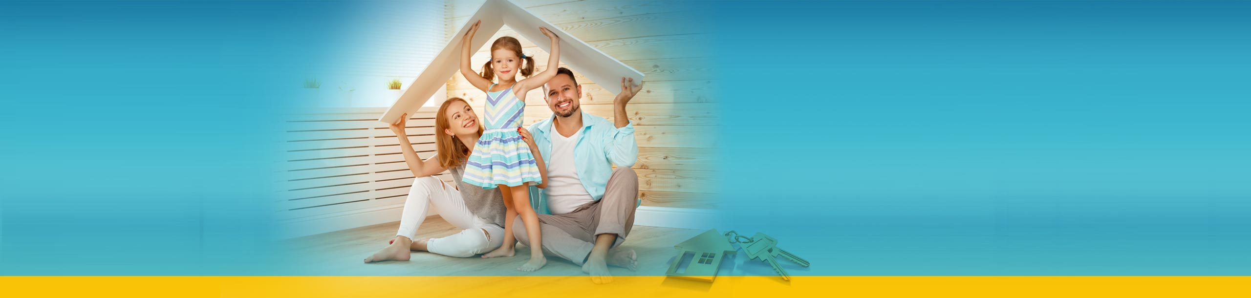 immobilienkredit immobilienfinanzierung zu top konditionen. Black Bedroom Furniture Sets. Home Design Ideas