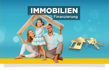 immobilienkredit online