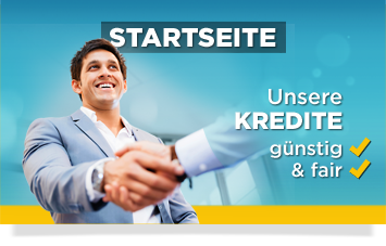 sofortkredit privatkredit
