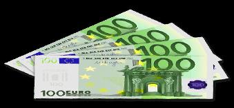umschuldung kredit schnellkredit ohne vorkosten